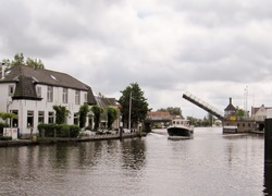 Normal_woubrugge_201306_017